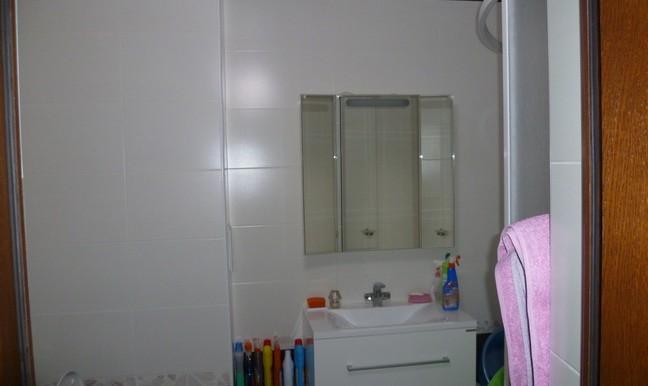 купить элитную квартиру в Ессентуках_19