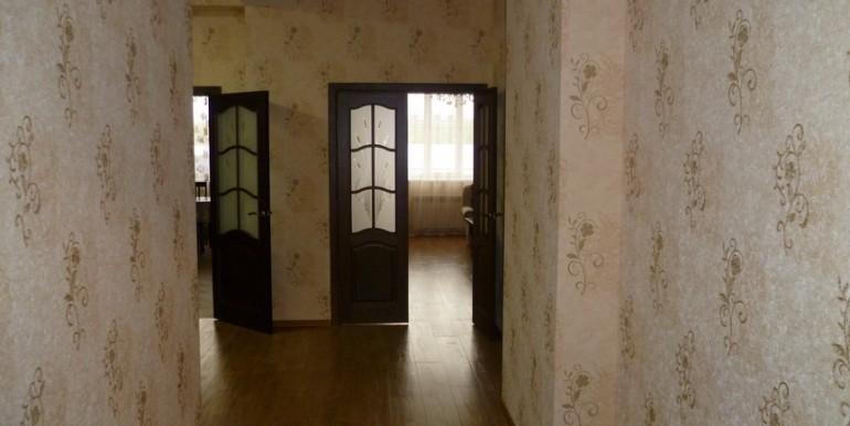 Снять квартиру в Ессентуках_34