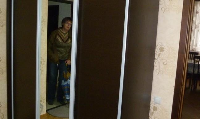 Снять квартиру в Ессентуках_38