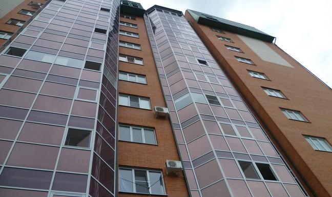 Срочно продается квартира  в Ессентуках _033