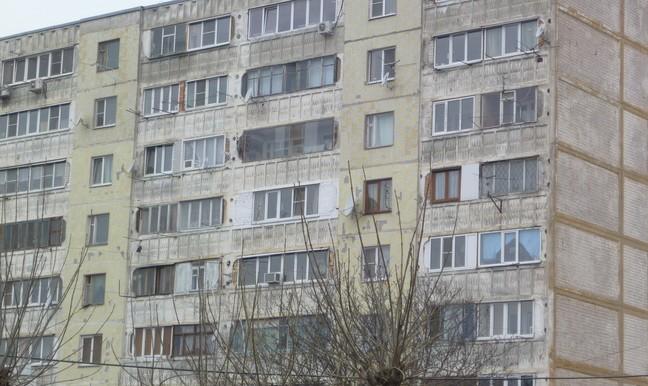kvartiry-v-essentukax-_s151116