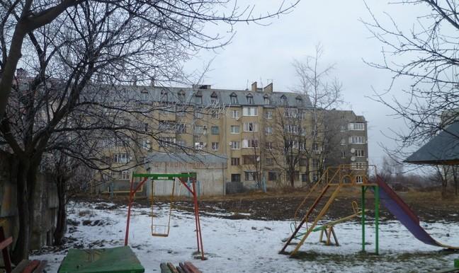 Продается квартира в Ессентуках район заполотно_14