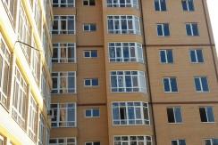 Продается квартира новостройка в Ессентуках, ул. Пятигорская 7