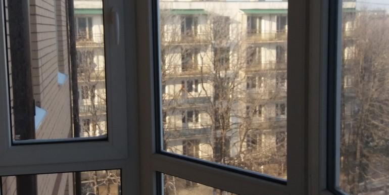 Элитная квартира от застройщика Ессентуки_13