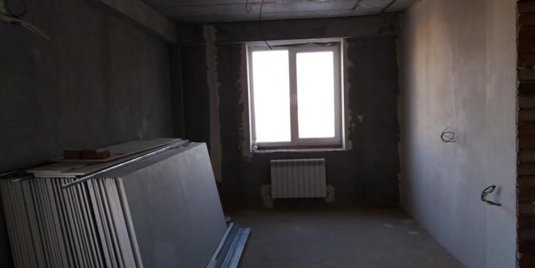 Элитная квартира от застройщика Ессентуки_23