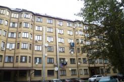 Ессентуки продается квартира от собственника, 2-комнатная 80 м² , ул. Пятигорская 124а