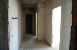 Ессентуки, Курортный МКР, продается 2-комнатная квартира новостройка в сданном доме