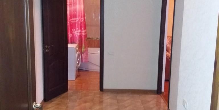 Ессентуки снять элитную квартиру_13