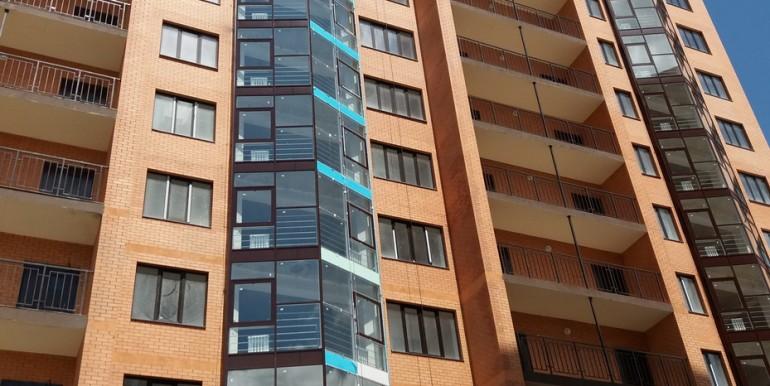 Купить квартиру в ценре Ессентуков_28