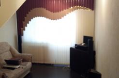 ст. Ессентукская ул. Этокская, срочно продается   3-комнатная, 2-уровневая квартиpa