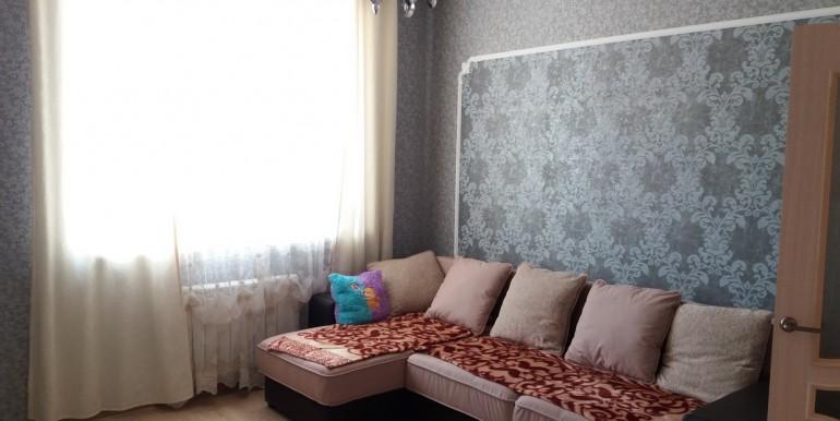 Сдается квартира в Ессентуках посуточно_04