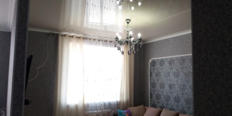 Сдается квартира в Ессентуках посуточно_15