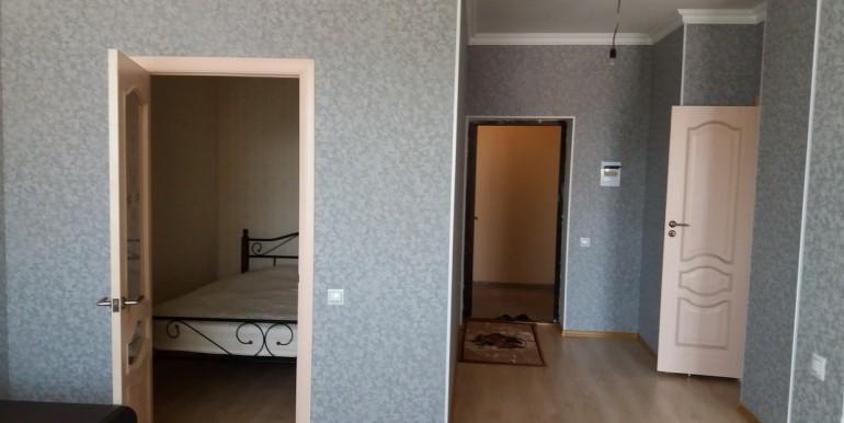 Сдается квартира в Ессентуках посуточно_17
