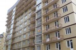 Продается 3-комнатная квартира 123 кв.м.  в Ессентуках от собственника срочно , ул. Октябрьская 337 корпус 1.