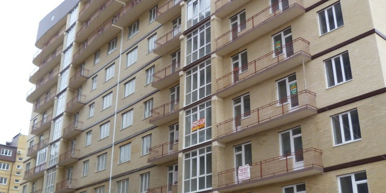 квартира от застройщика в Ессентуках_с250117