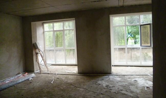 Квартиры Ессентуков_058