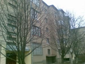 Продается квартира в ессентуках _с101115