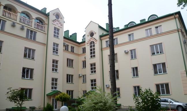 Срочно продается квартира новостройка c евроремонтом в Ессентуках в курортной зоне_7