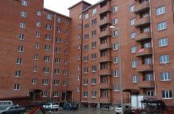Ессентуки, ул. Иглина 17, срочно продается 1-комнатная квартира от застройщика