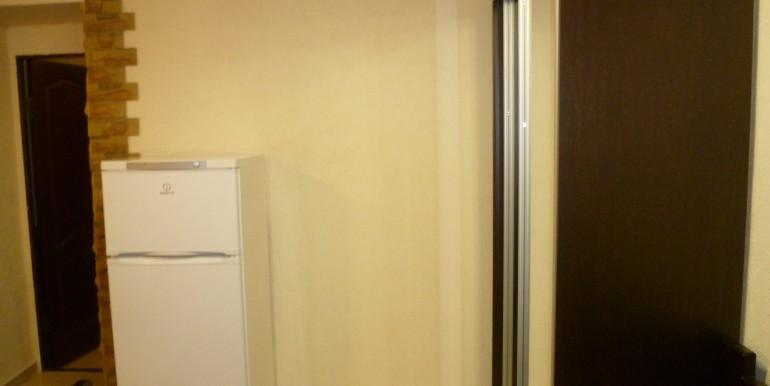 Снять квартиру в Ессентуках посуточно_08