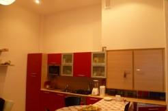 г. Ессентуки, Курортная зона, продается 2-комнатная квартира, ул. Баталинская 20
