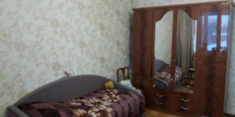 Продается новостройка с ремонтом в Ессентуках_18