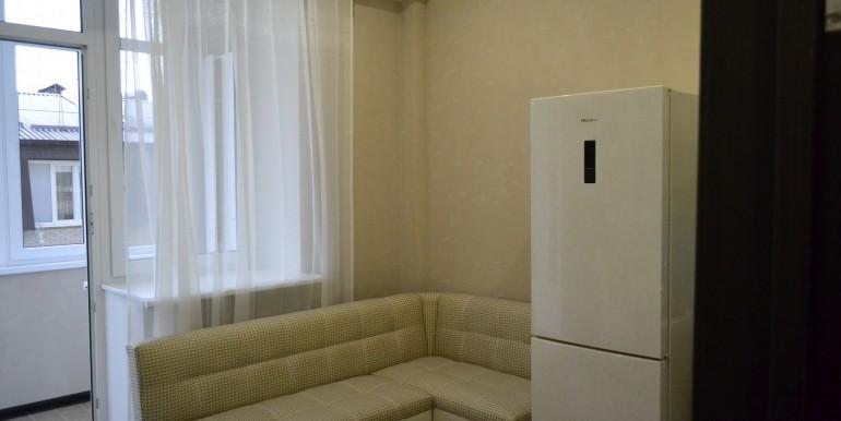 Сдается элитная квартира в Ессентуках_12