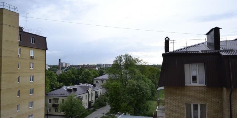 Сдается элитная квартира в Ессентуках_17