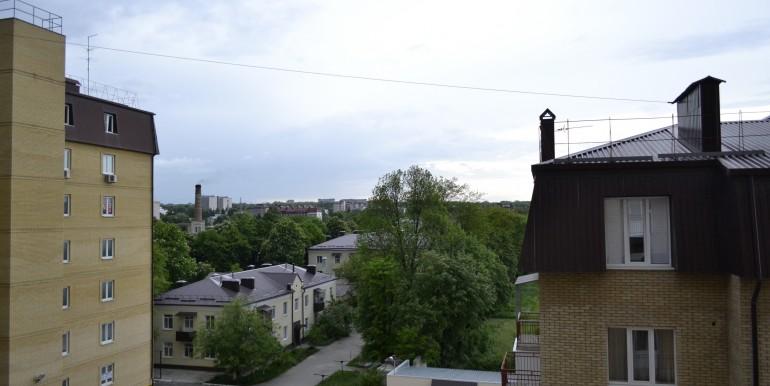 Сдается элитная квартира в Ессентуках_18