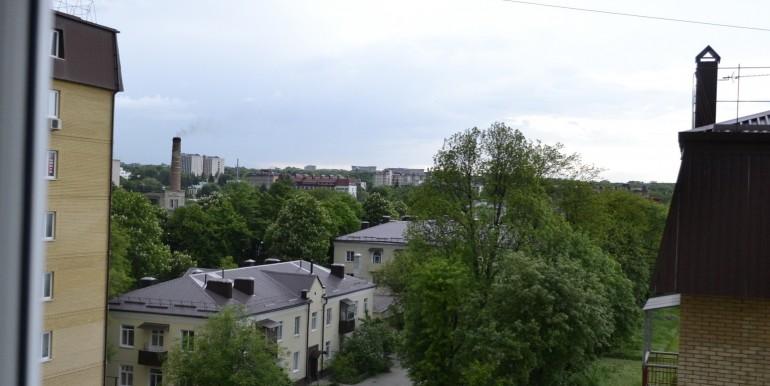 Сдается элитная квартира в Ессентуках_19