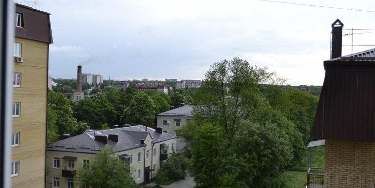 Сдается элитная квартира в Ессентуках_20