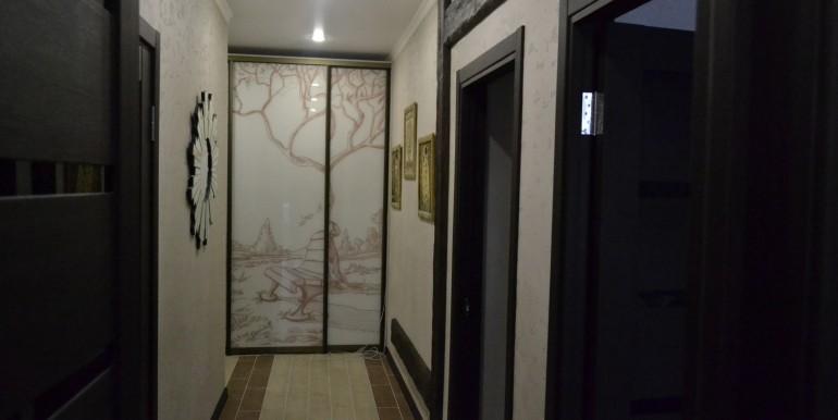 Сдается элитная квартира в Ессентуках_30
