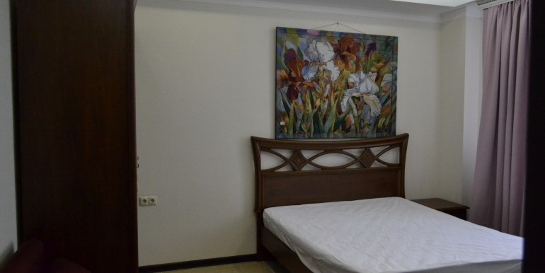 Сдается элитная квартира в Ессентуках_49