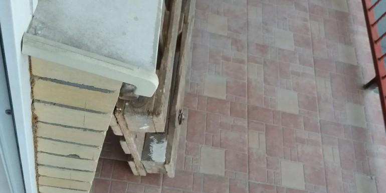 Новостройка с ремонтом в Ессентуках_14