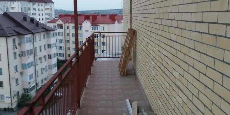 Новостройка с ремонтом в Ессентуках_20