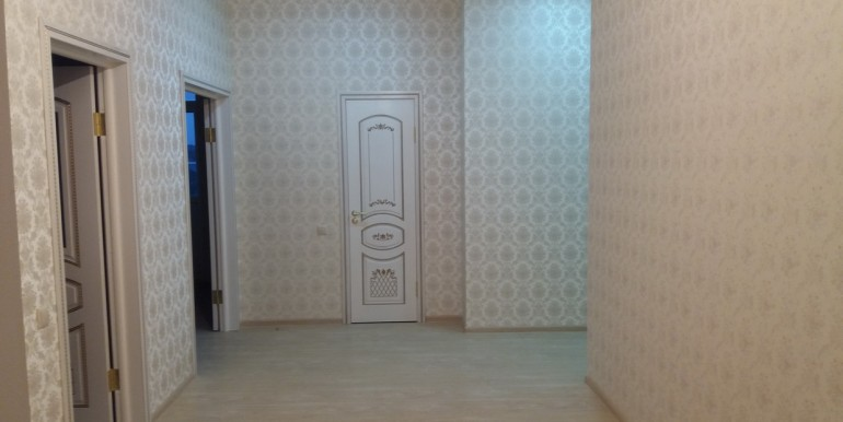 Новостройка с ремонтом в Ессентуках_37