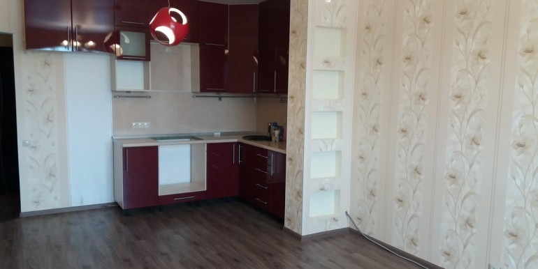 Продается элитная квартира в Ессентуках с ремонтом_06