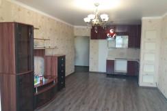 Продаётся квартира в Ессентуках, в элитном доме рядом с курортной зоной ул. Октябрьская площадь 31 б