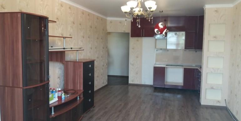 Продается элитная квартира в Ессентуках с ремонтом_09