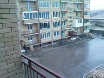 Ессентуки, район магазина Висточ, продается 1-комн. кв-ра, ул. Шмидта