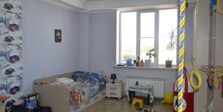 Снять квартиру в Ессентуках посуточно_18