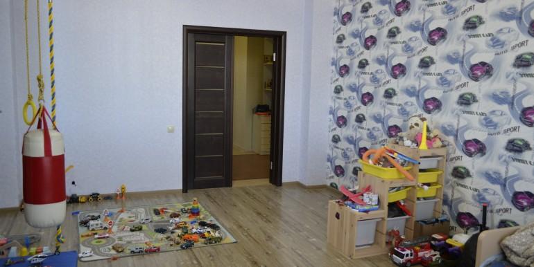 Снять квартиру в Ессентуках посуточно_19
