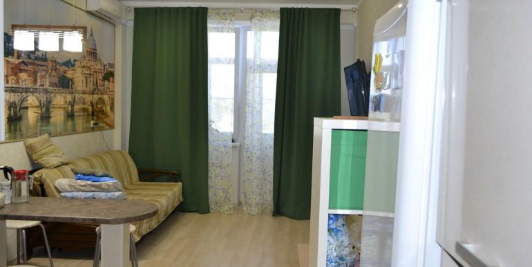 Снять квартиру в Ессентуках посуточно_31