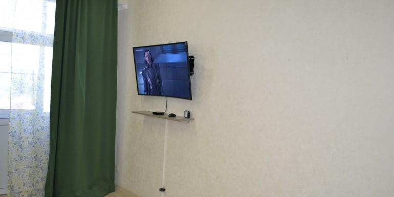 Снять квартиру в Ессентуках посуточно_33