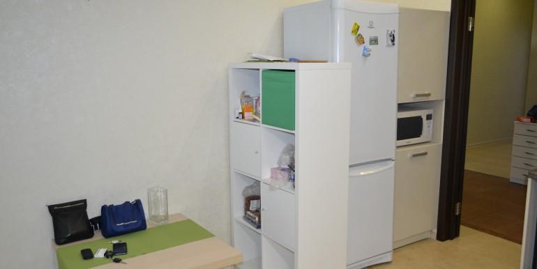 Снять квартиру в Ессентуках посуточно_34