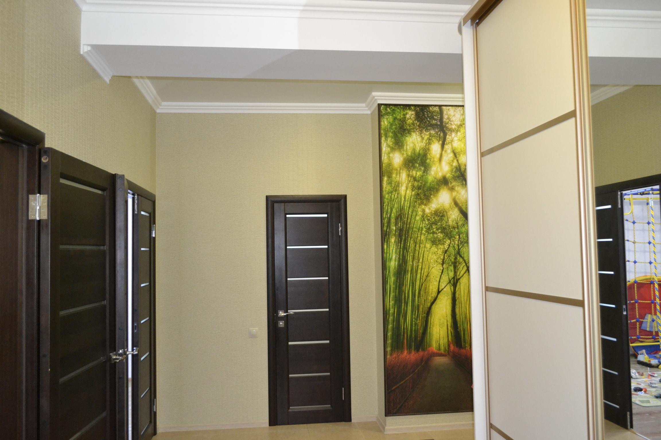 Ессентуки, ул. Новопятигорская 1 корпус 2, сдается на длительный срок 2-комнатная квартира