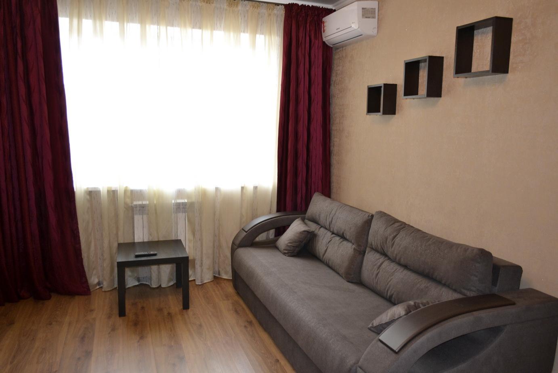 Продаётся квартира в Ессентуках, в элитном доме рядом с курортной зоной ул. Орджоникидзе 88