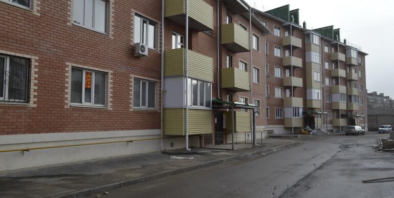 Новостройка с ремонтом в Ессентуках_35