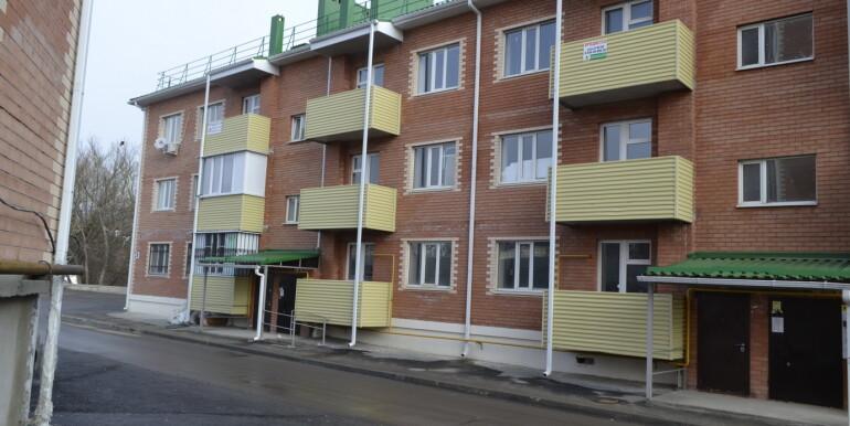 Новостройка с ремонтом в Ессентуках_36