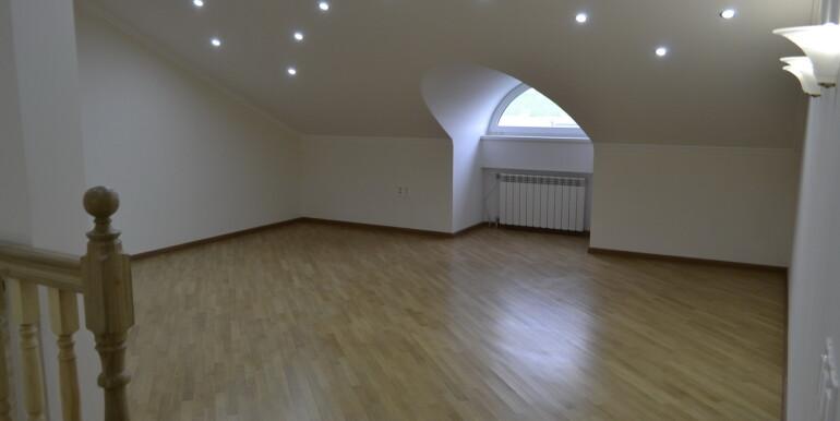 Элитные квартиры Ессентуков_001